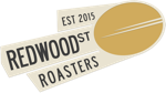 Redwood St Roasters